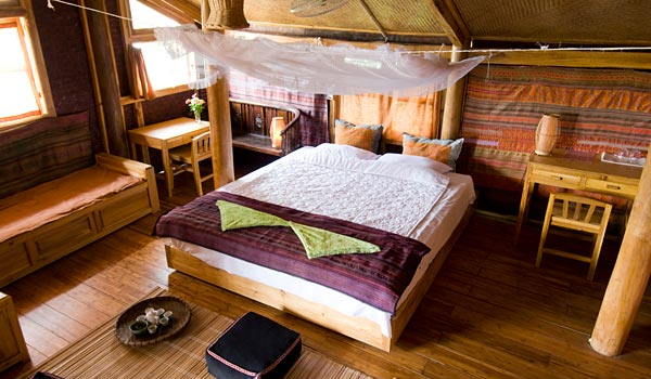accommodation_2