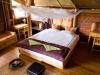 accommodation_2