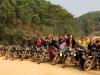 the-2011-team
