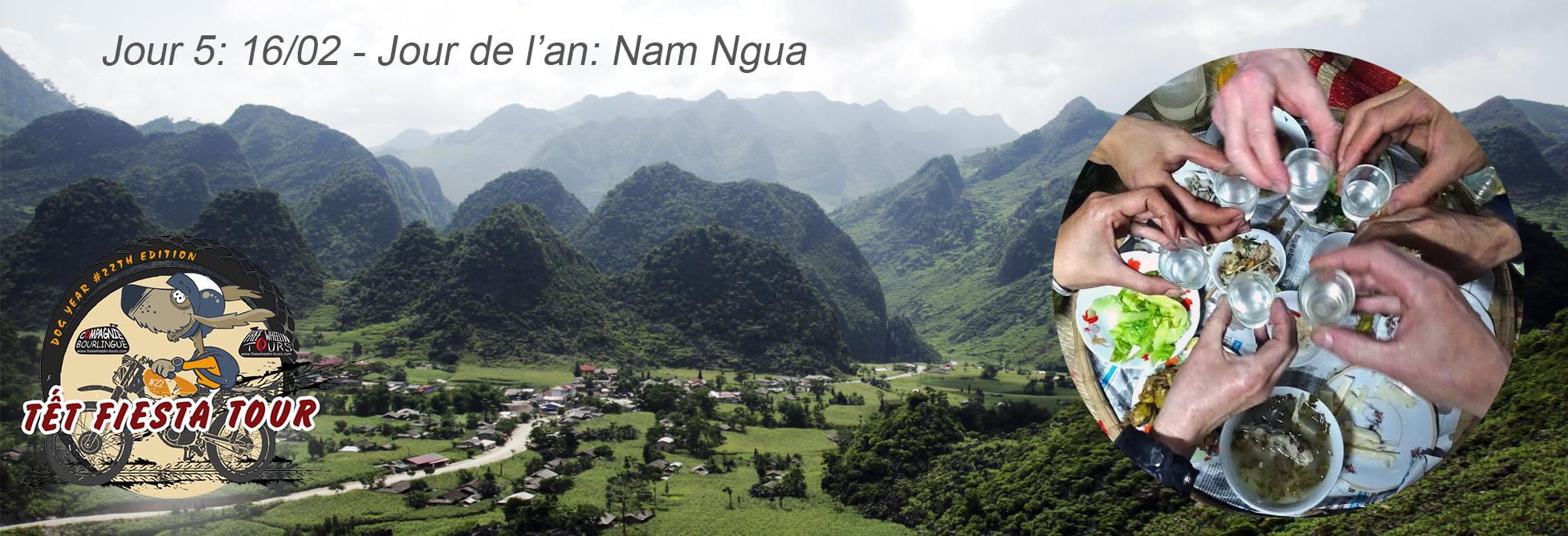 Jour-5-Nam-Ngua